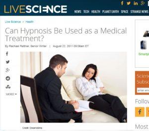 livesciencemedicalhypnosiswisehypnosiscenter