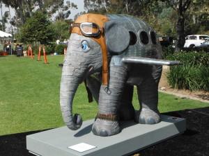 ethanwisehypnosis-mn-elephant1