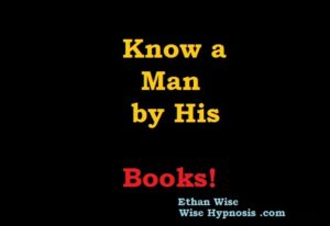 knowthemanethanwisebyhisbooks